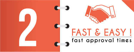 Fast & Easy
