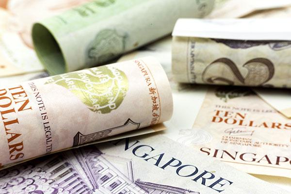 9 Advantages of Choosing a Licensed Moneylender in Singapore